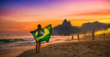 Fotos, Curiosidades, Comunicação, Jornalismo, Marketing, Propaganda, Mídia Interessante The-Girl-from-Ipanema-XL Qual o maior português de todos os tempos? Curiosidades Listas