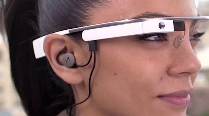 Fotos, Curiosidades, Comunicação, Jornalismo, Marketing, Propaganda, Mídia Interessante google-glass1 Como funcionaria o óculos do futuro da Google Glasses Cotidiano Vídeos  óculos do futuro