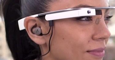 google glass1 - A MTV não é mais a mesma! O canal de música que não passa mais clipes
