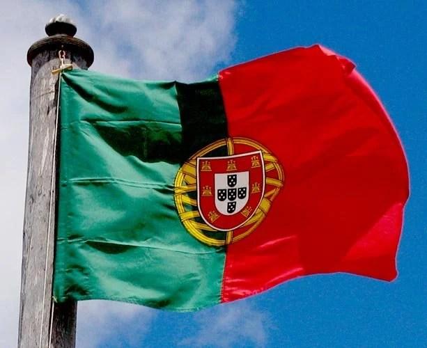Fotos, Curiosidades, Comunicação, Jornalismo, Marketing, Propaganda, Mídia Interessante pt2 Qual o maior português de todos os tempos? Curiosidades Listas