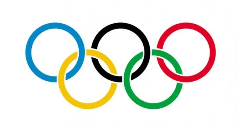 olimpiada ou olimpiadas - Gafe com a seleção Norte Coreana nas Olimpiadas. Será mesmo?
