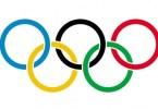 Fotos, Curiosidades, Comunicação, Jornalismo, Marketing, Propaganda, Mídia Interessante olimpiada-ou-olimpiadas Gafe com a seleção Norte Coreana nas Olimpiadas. Será mesmo? Cotidiano Televisão  sul coreanos rio 2016 olimpiada norte coreanos londres 2012 gafe nas olimpiadas gafe estrelas da bandeira da china coreia do suk coreia do norte bandeira da china errada bandeira chinesa bandeira china