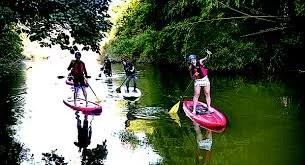 turismo municipio - Artigo: Vocação Turística dos Municípios
