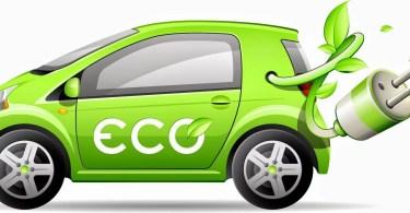 Fotos, Curiosidades, Comunicação, Jornalismo, Marketing, Propaganda, Mídia Interessante autos-eléctricos Pesquisa aponta perfil de quem costuma alugar carro no Brasil Marketing Pesquisas