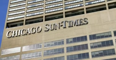 Chicago Sun Times getty