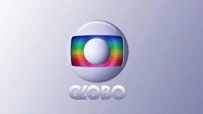 Rede Globo 2016 - Vídeo: Erros, micos, mancadas e pegadinhas da Rede Globo