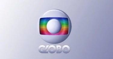 "Rede Globo 2016 - Vídeo: A menina solta a resposta ""Bem louco"""