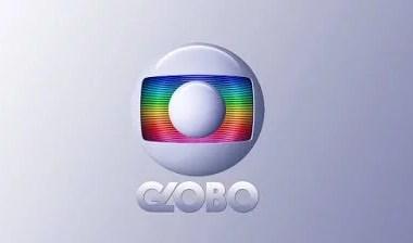 Rede Globo 2016