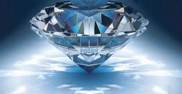 diamante - Quem foi o maior americano de todos os tempos?