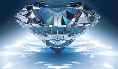 diamante - Planeta de Diamante é descoberto por cientistas