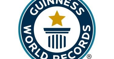 guinness xlarge - O maior Banner do mundo
