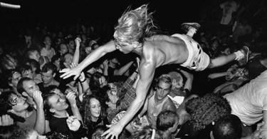 Grunge Surf 600x400
