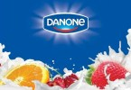 danone 1