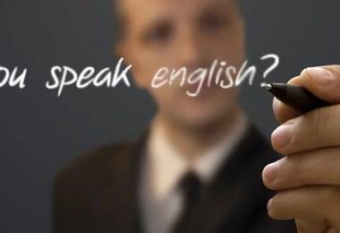 falar em ingles - 12 Melhores formas definitivas e inteligente para aprender inglês ou outro idioma rápido