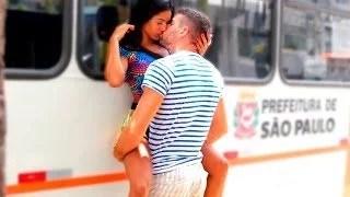 metro saopaulo - Facebullying: Ator português fala sobre Brasil, Mauricio Meirelles e Carnaval