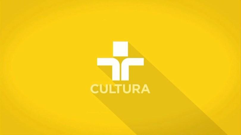 tv cultura 1
