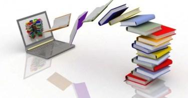 ebooks - A Interface da qualidade do marketing criativo