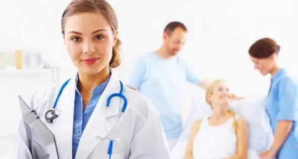 técnicos na área da saúde 590x315