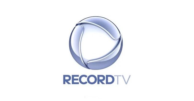 b77ef novo logo tv record destaque blog gkpb