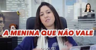 """bel pesce - Aplicativo de """"Emergência Silenciosa 190"""" é lançado no Rio de Janeiro"""