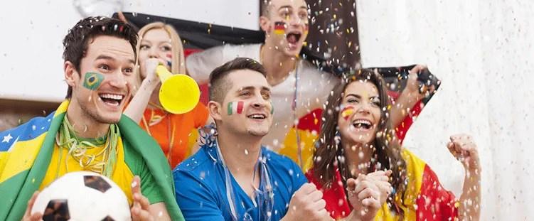 eb6bc gringo2 - O que os gringos acham e pensam sobre Brasil?