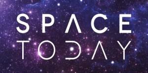 space today - NASA lançou missão atrás de asteróide que poderá cair na Terra em 2169