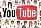 top 10 maiores canais brasileiros no youtube