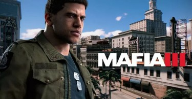 MAfia 3 1 - Assista ao Trailer de Red Dead Redemption 2