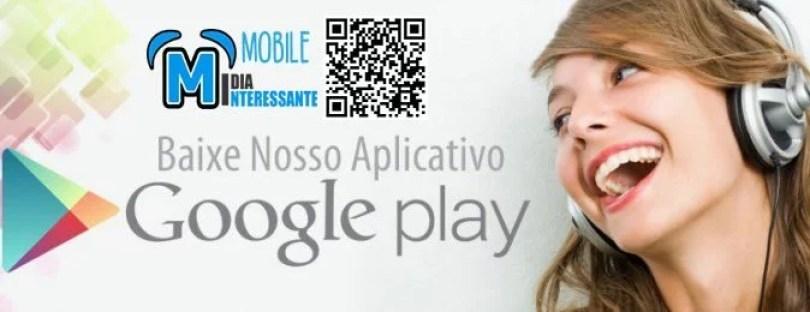 app midiainteressanteplay - ANUNCIE / CONTATO