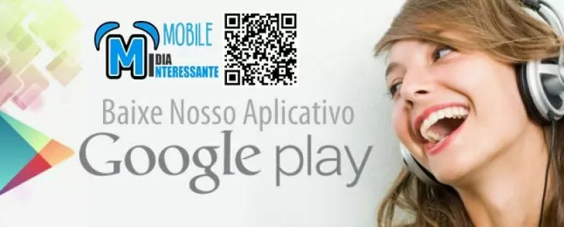 app midiainteressanteplay - Social