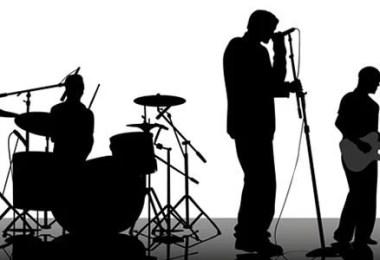 Fotos, Curiosidades, Comunicação, Jornalismo, Marketing, Propaganda, Mídia Interessante bandas 5 Bandas brasileiras famosas que você nunca vai se lembrar na vida Curiosidades Música Vídeos