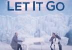 let it go piano
