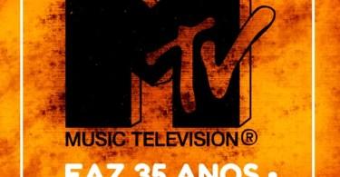 """mtv instagram - Você se lembra do """"Jogo das Máscaras"""" entre Santos e Coxa?"""