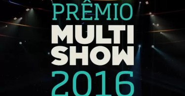 multshow2016 - Wendel Bezerra analisa comentários de WhindersonNunes sobre a dublagem brasileira