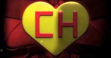 chapolin - Trailer Chapolin Brasileiro - O Filme