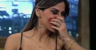 gafe - Brasileiro canta no The Voice Spain (La Voz) e encanta o júri