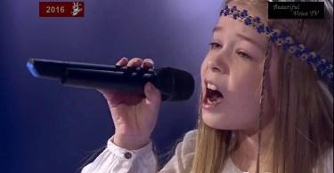 russia - Brasileiro canta no The Voice Spain (La Voz) e encanta o júri