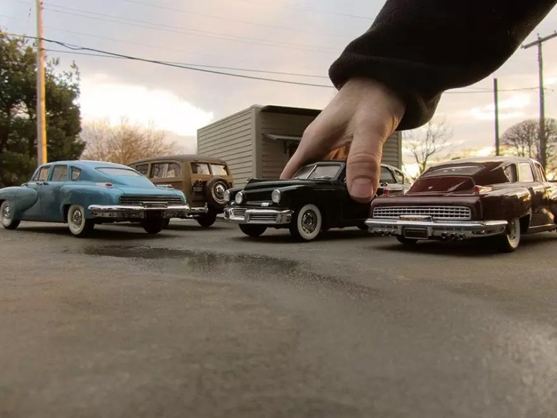 2.miniature-car-photos-elgin-park-michael-paul-smith-32