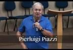Pierluigi Piazzi