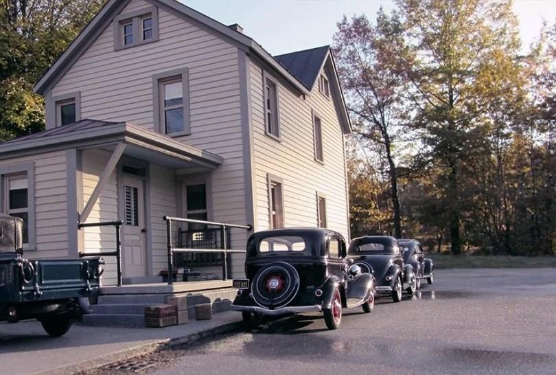miniature-car-photos-elgin-park-michael-paul-smith-33