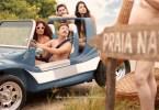 nudismo posto ipiranga - Todos comerciais engraçados da saga Posto Ipiranga