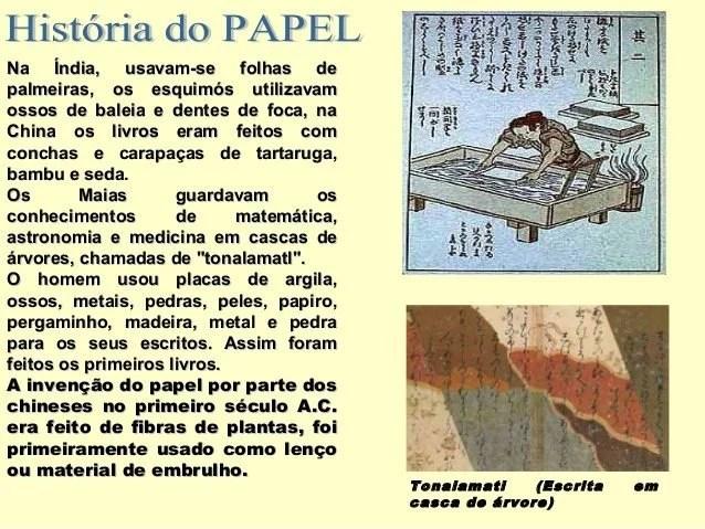 papel2