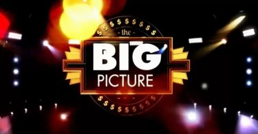 the big picture 750x422 - Vídeo: Comparação em escala dos países (195 bandeiras)