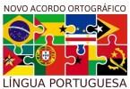 ACORDO LINGUAPORTUGUESA 500x331 - Bate papo da Super Interessante sobre o Novo acordo ortográfico