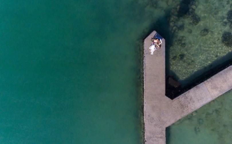 Backlight-Studios-Mauritius-Aerial-Photo-6-591c45596c5be__880