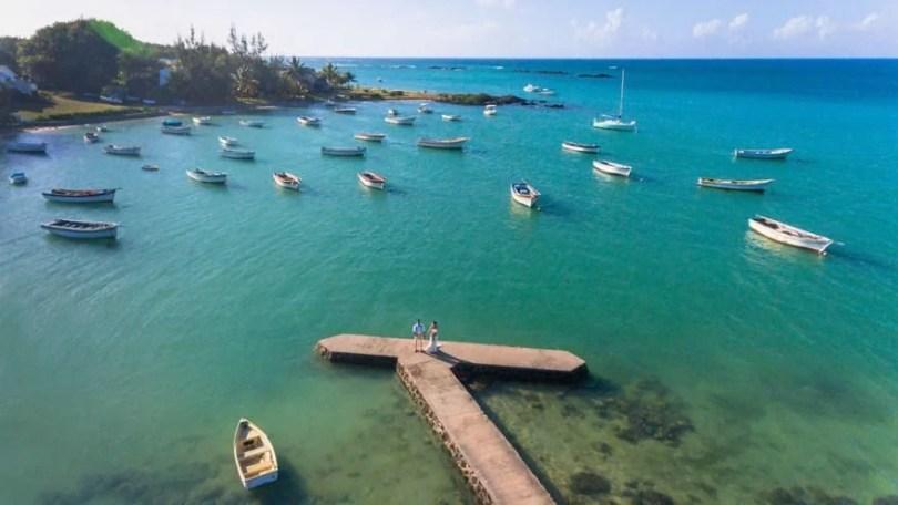Backlight Studios Mauritius Aerial Photo 9 591c456189979  880 - Vai casar? Dica: Fique ligado na última...