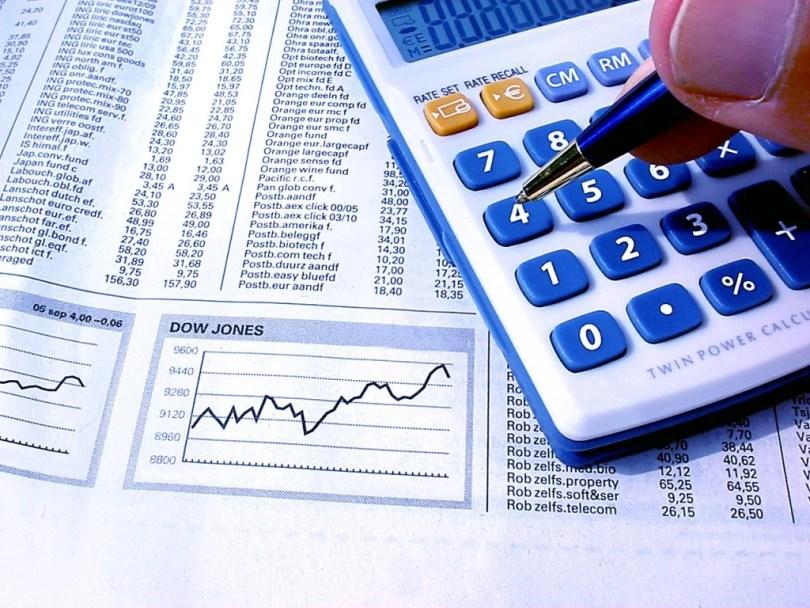contadores1 - Sua empresa precisa de um contador?