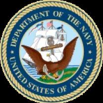 Fotos, Curiosidades, Comunicação, Jornalismo, Marketing, Propaganda, Mídia Interessante emblema-marinha-americana Por que o Pentágono nos Estados Unidos é chamado assim? Curiosidades  Por que o Pentágono nos Estados Unidos é chamado assim?