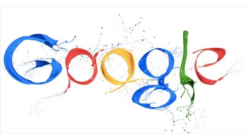 google - Canal Curioso Fatos: Os 10 easter-eggs do site da Google