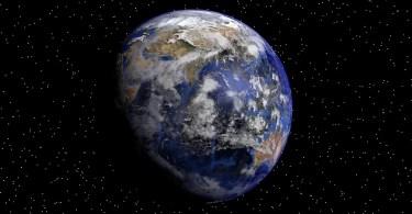 terra - Gostas de Astronomia? Melhores canais do Youtube PT/BR para se seguir